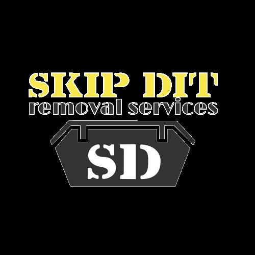 Skip Dit Logo